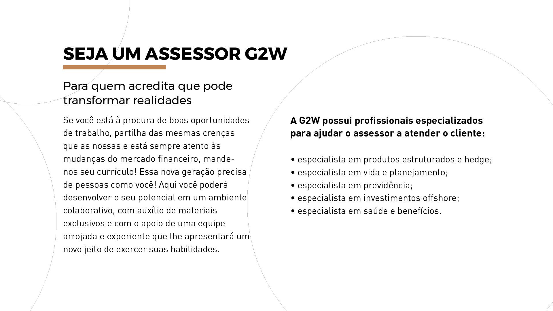 ebook-g2w-14