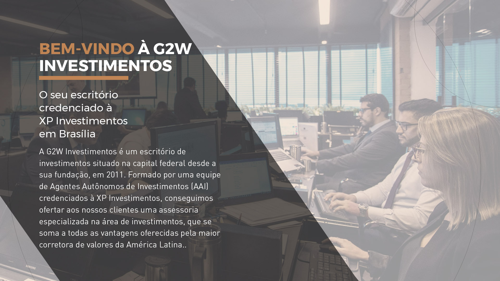 ebook-g2w-03