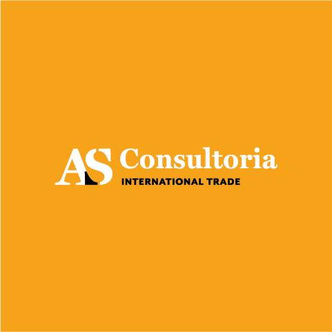 logo-asconsultoria-laranja