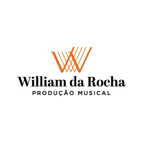 logo-william-positivo