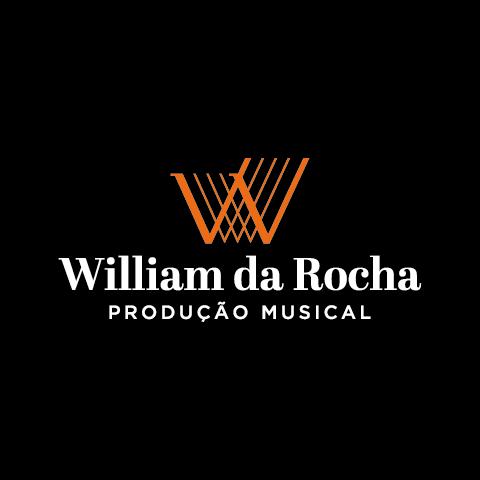 logo-william-black