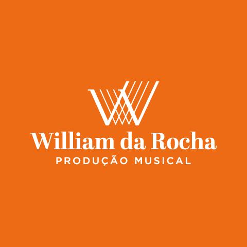 logo-william-negativo02