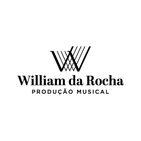 logo-william-negativo