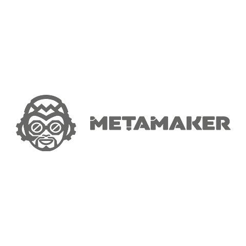 METAMAKER-LOGOTIPO004