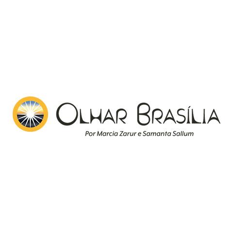 OLHAR-BRASILIA-LOGOTIPO001