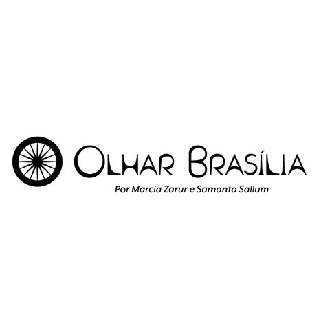 OLHAR-BRASILIA-LOGOTIPO002