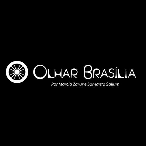 OLHAR-BRASILIA-LOGOTIPO003