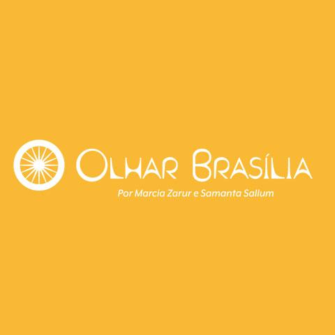 OLHAR-BRASILIA-LOGOTIPO004