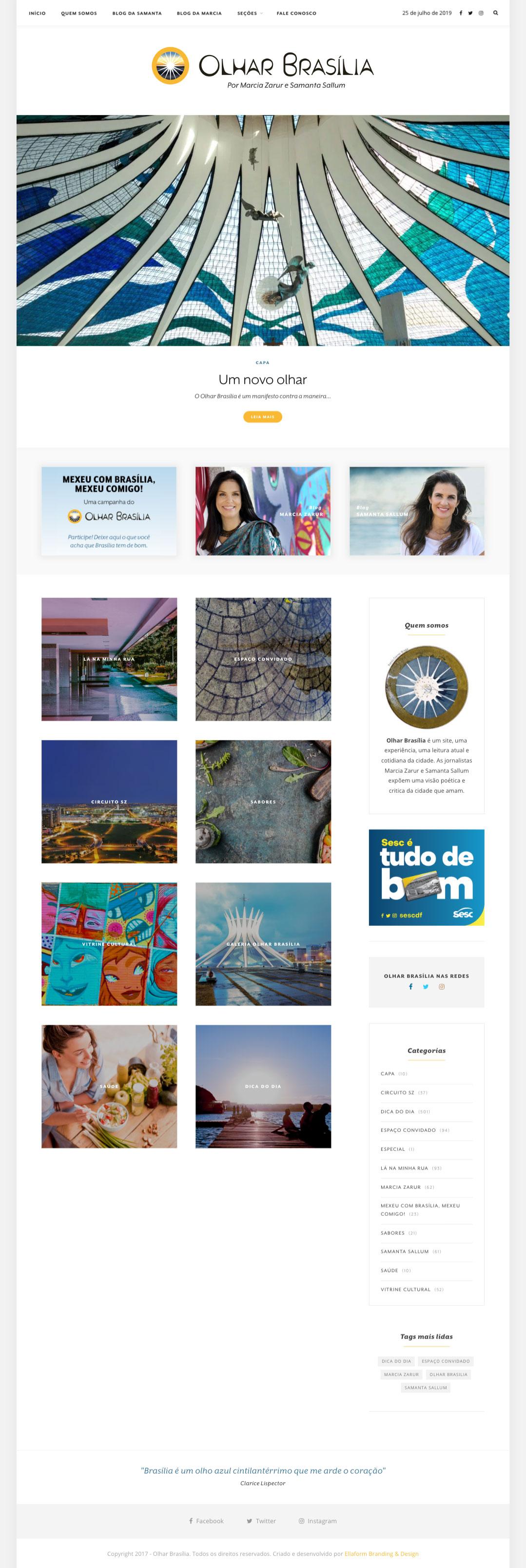 home2-olhar-brasilia