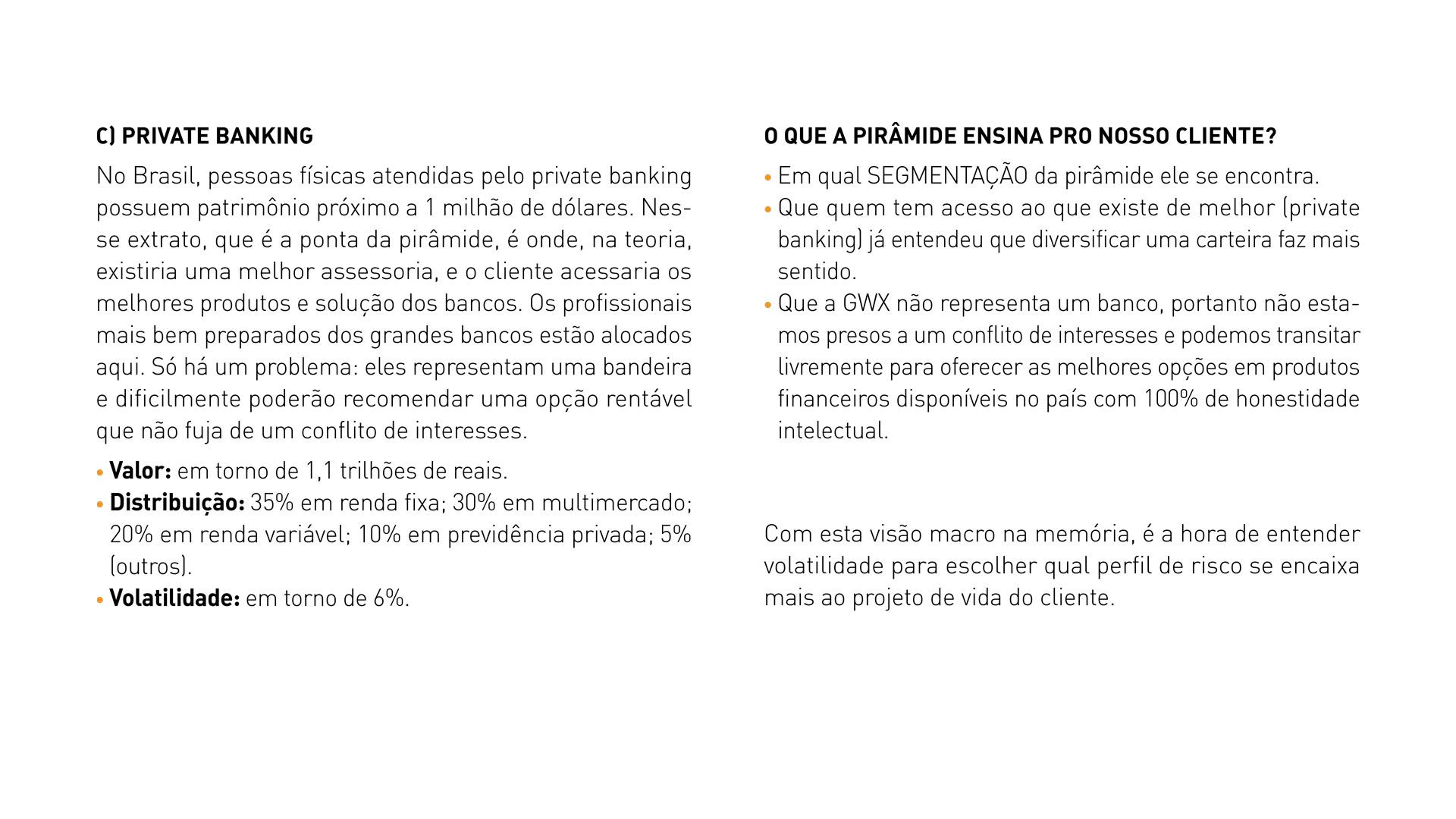 pag-15-ebook-gwx