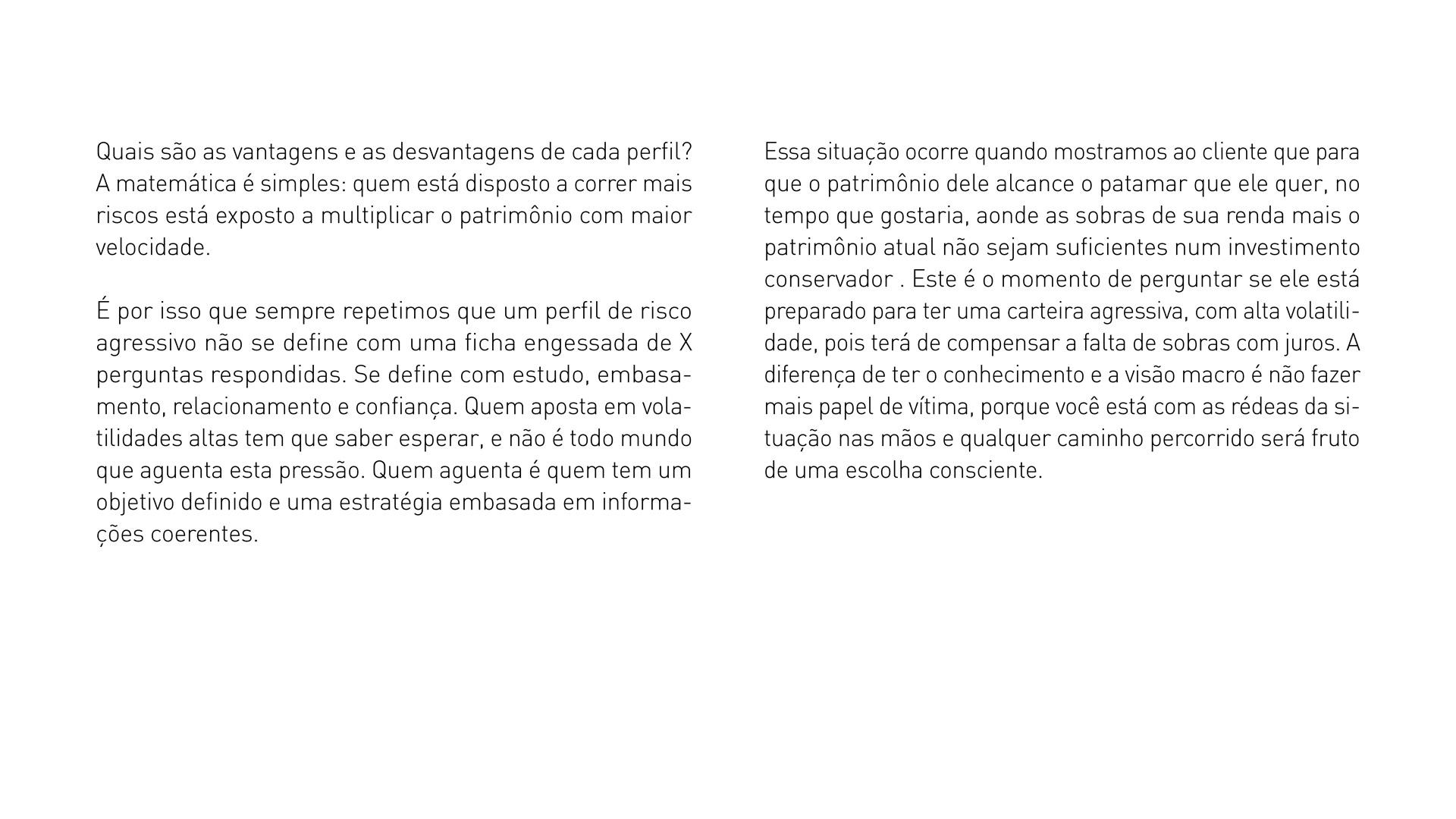 pag-17-ebook-gwx