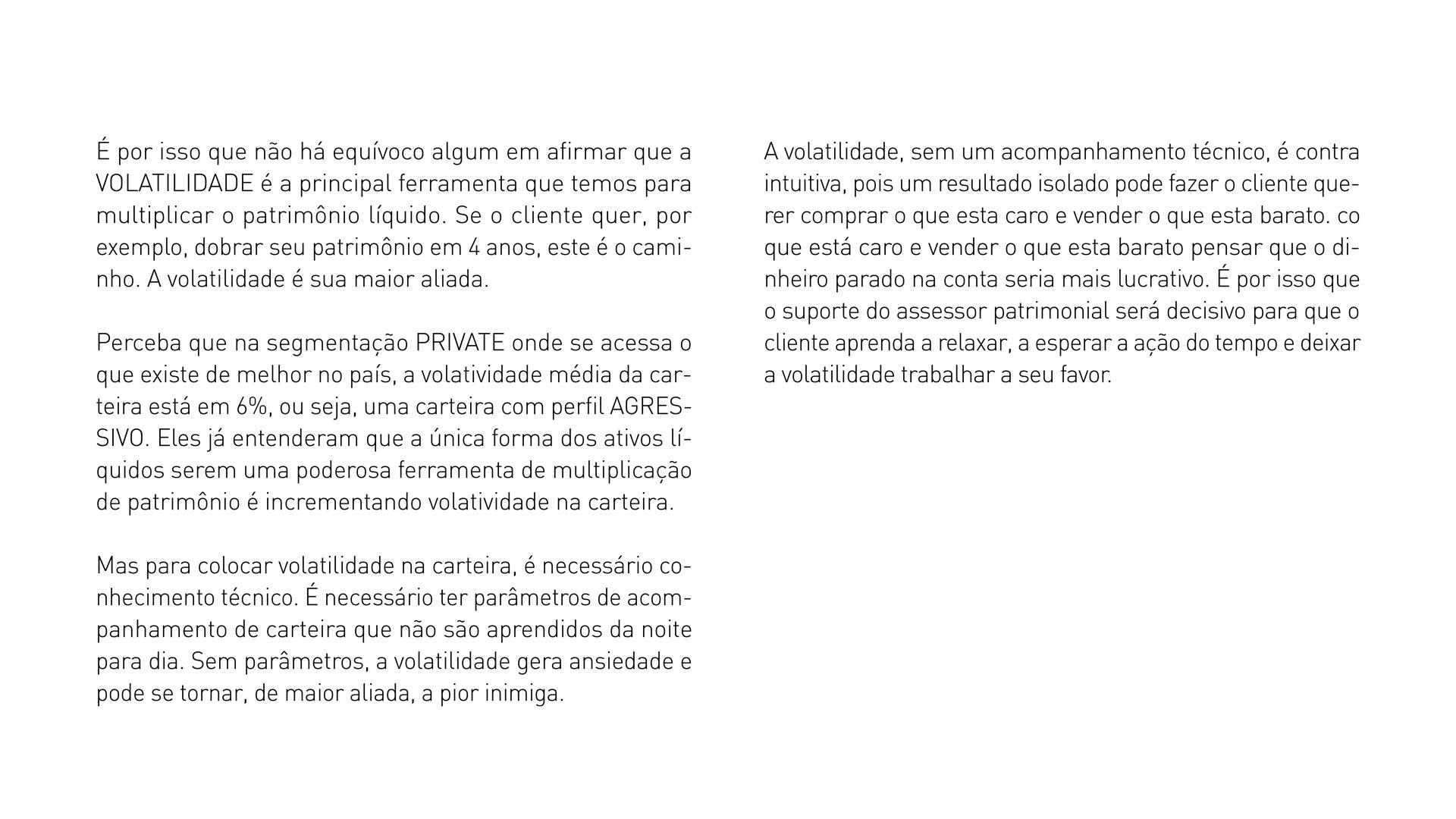 pag-19-ebook-gwx