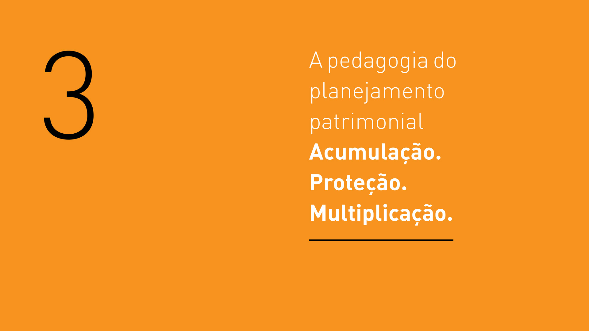 pag-06-ebook-gwx