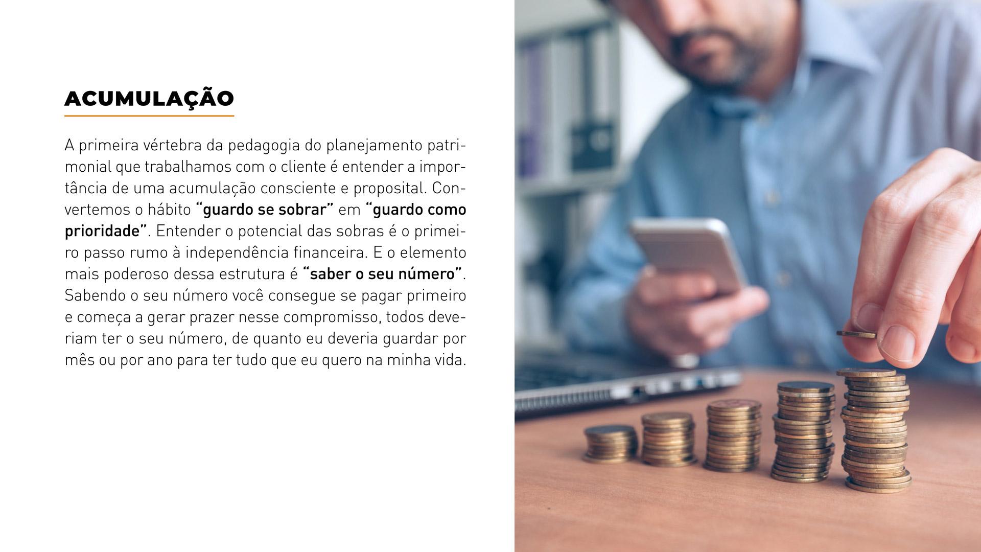 pag-08-ebook-gwx
