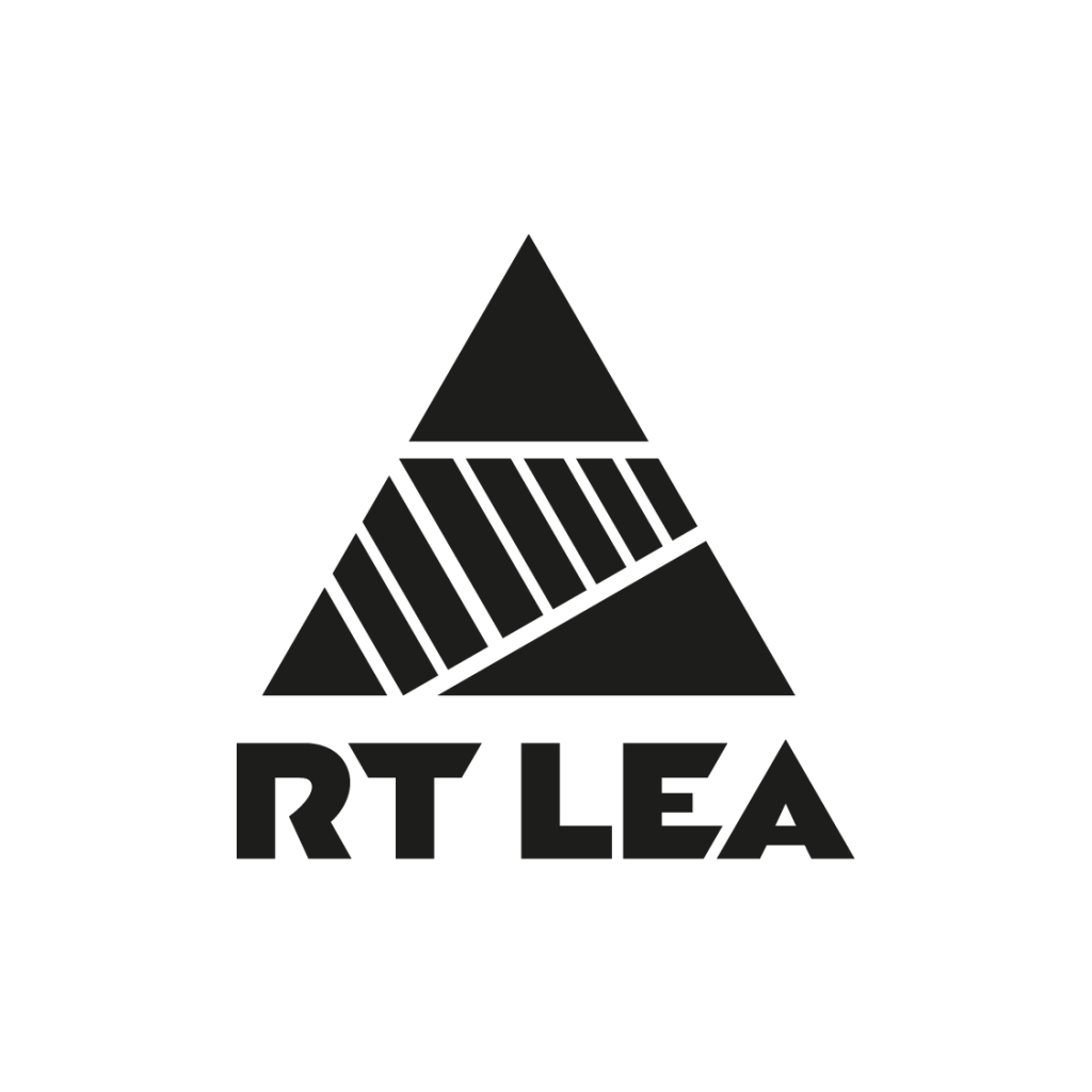 RTLEA-LOGOTIPO4