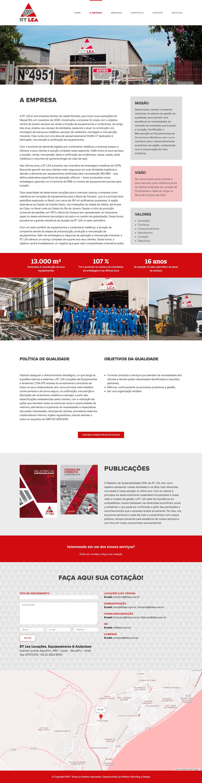 RTLEA-WEBSITE-002
