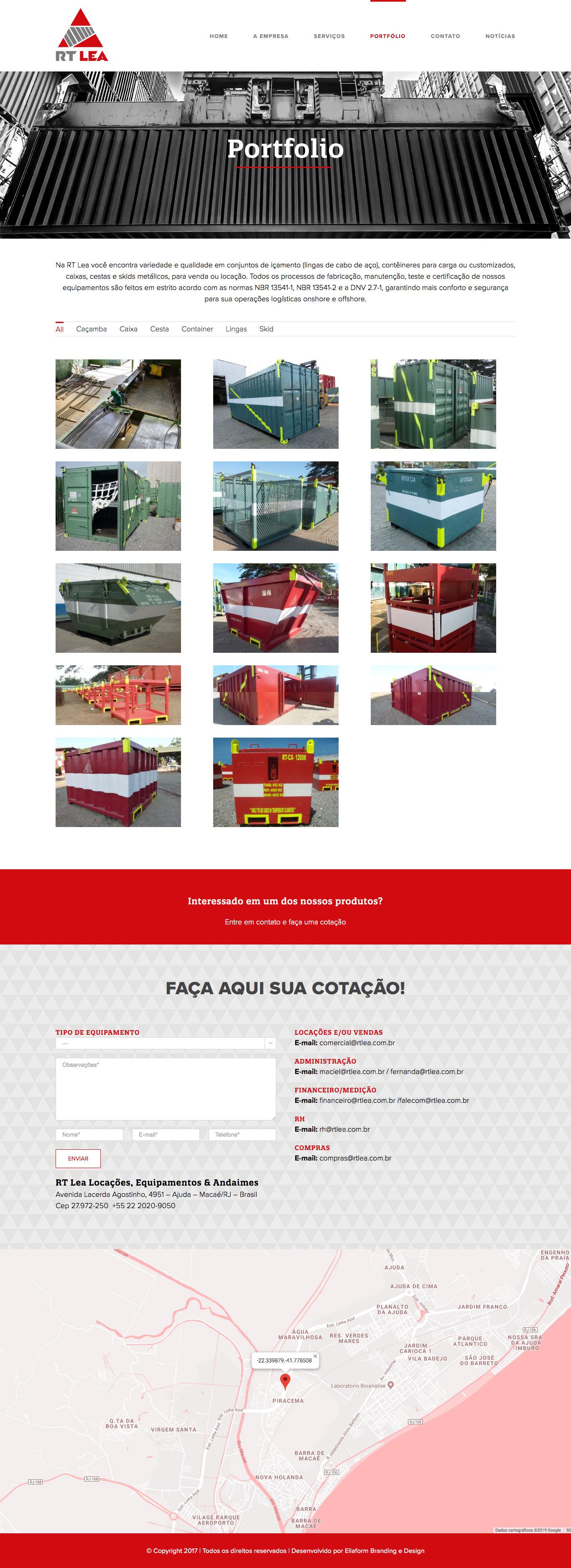 RTLEA-WEBSITE-004