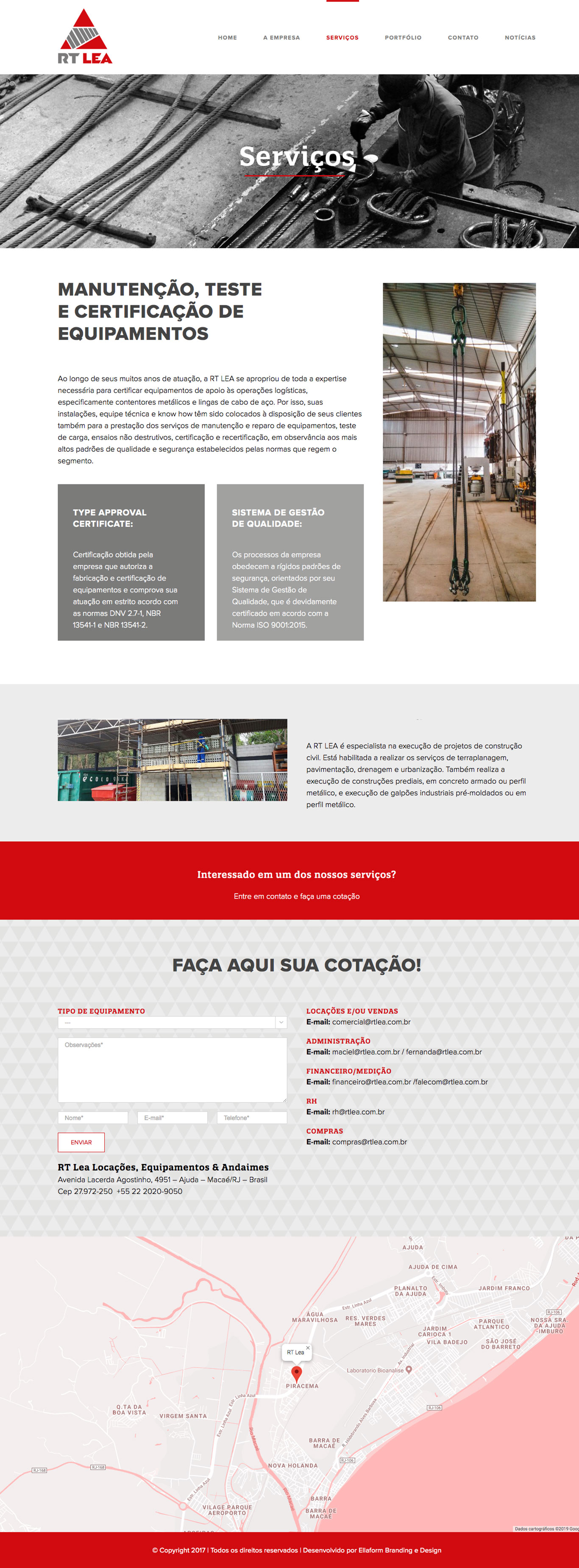 RTLEA-WEBSITE-005