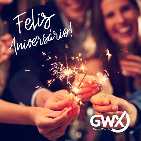 arte-aniversario-gwx