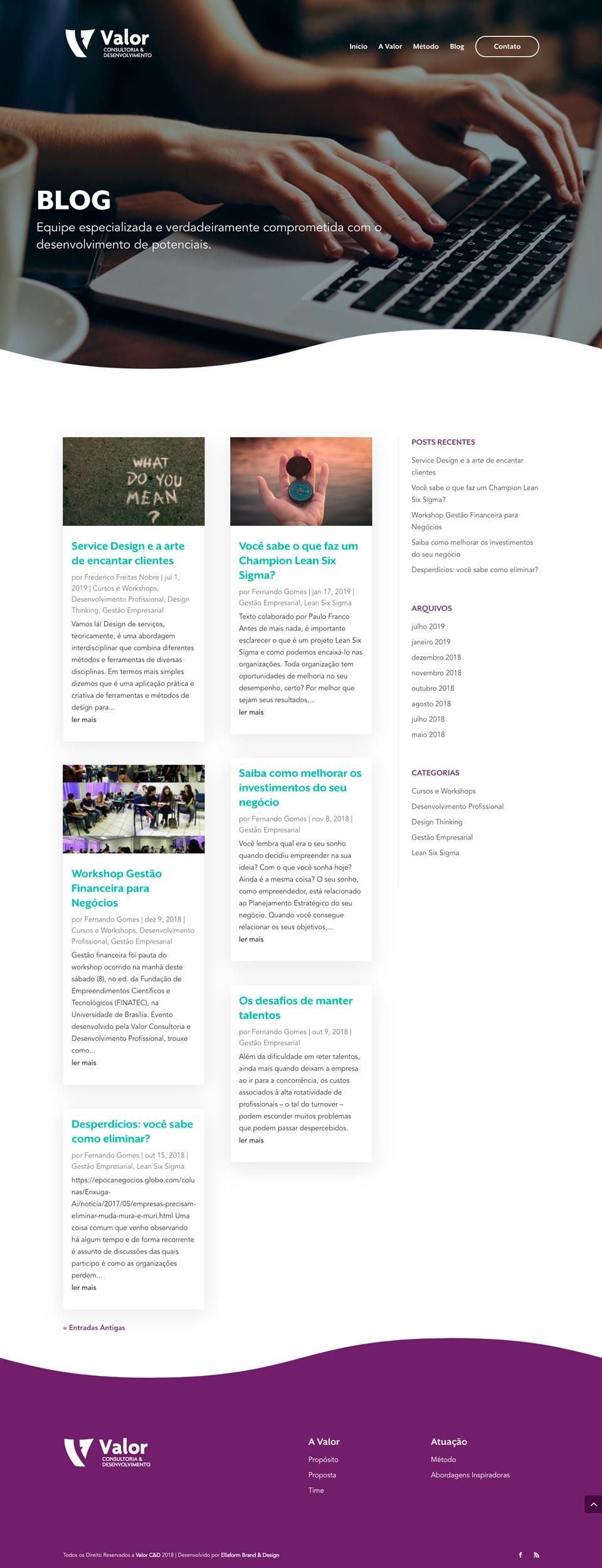 pagina-blog-valor