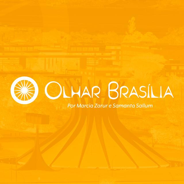 capa-case-olhar-brasilia