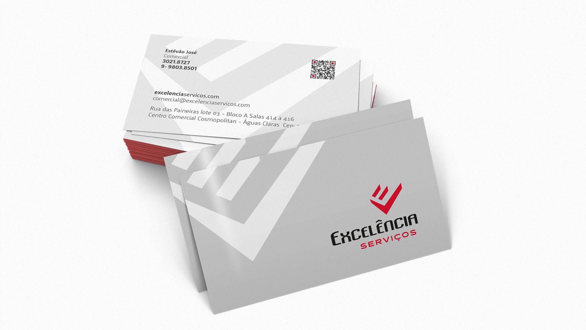 cartão_exelencia_servicos