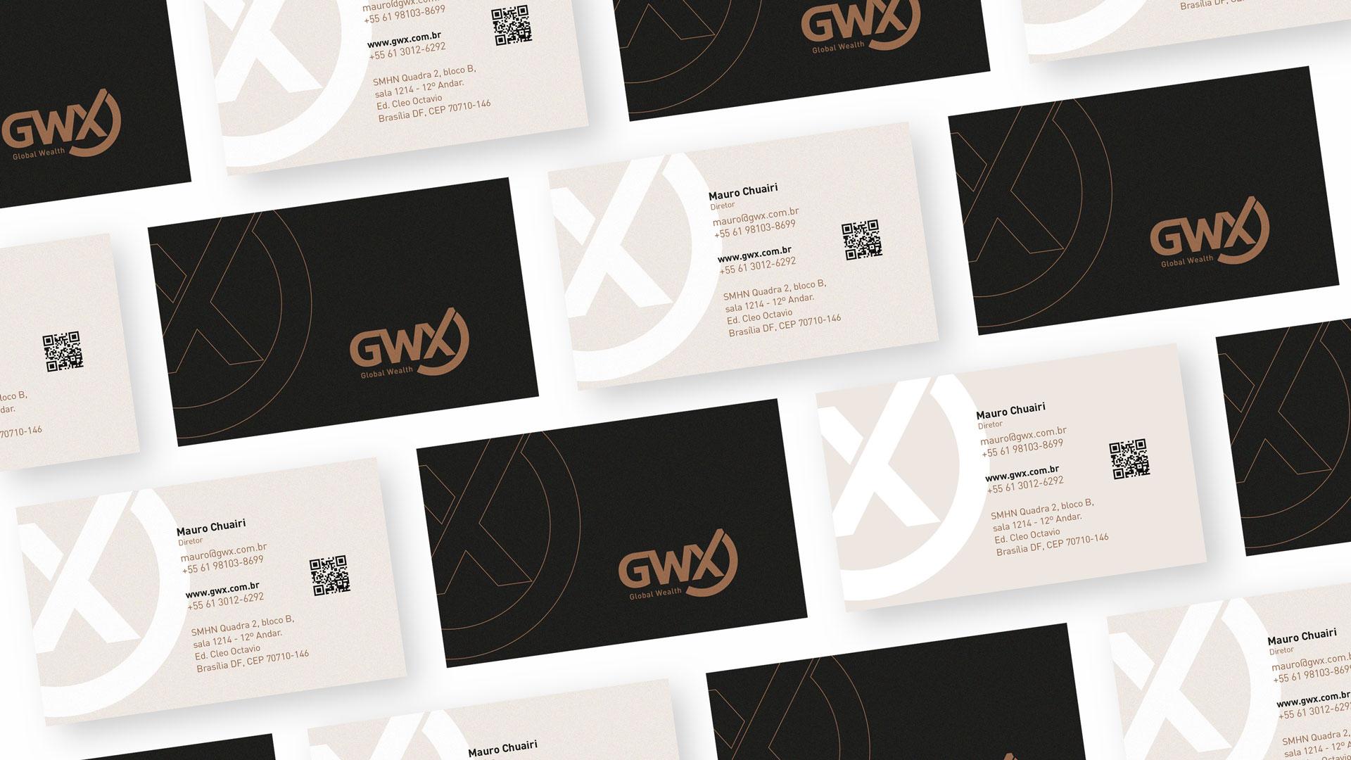 carta-visita-gwx