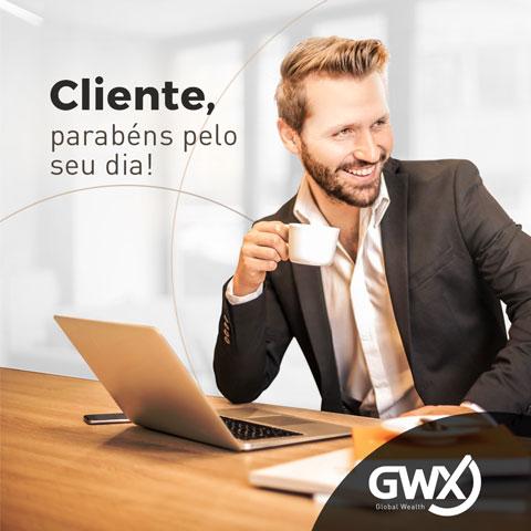 dia-do-cliente-gwx