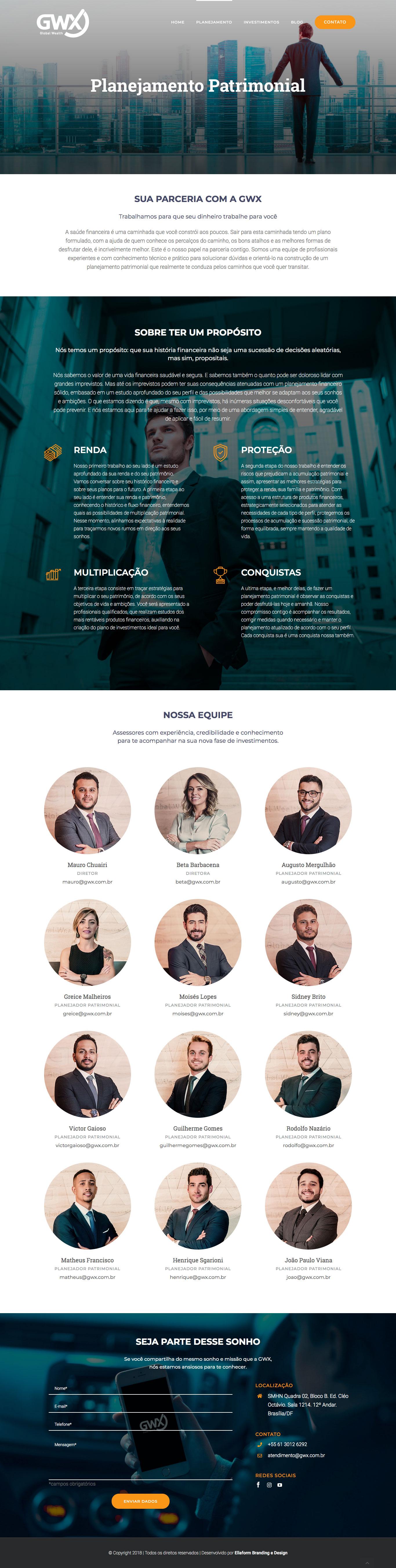 gwx-website02