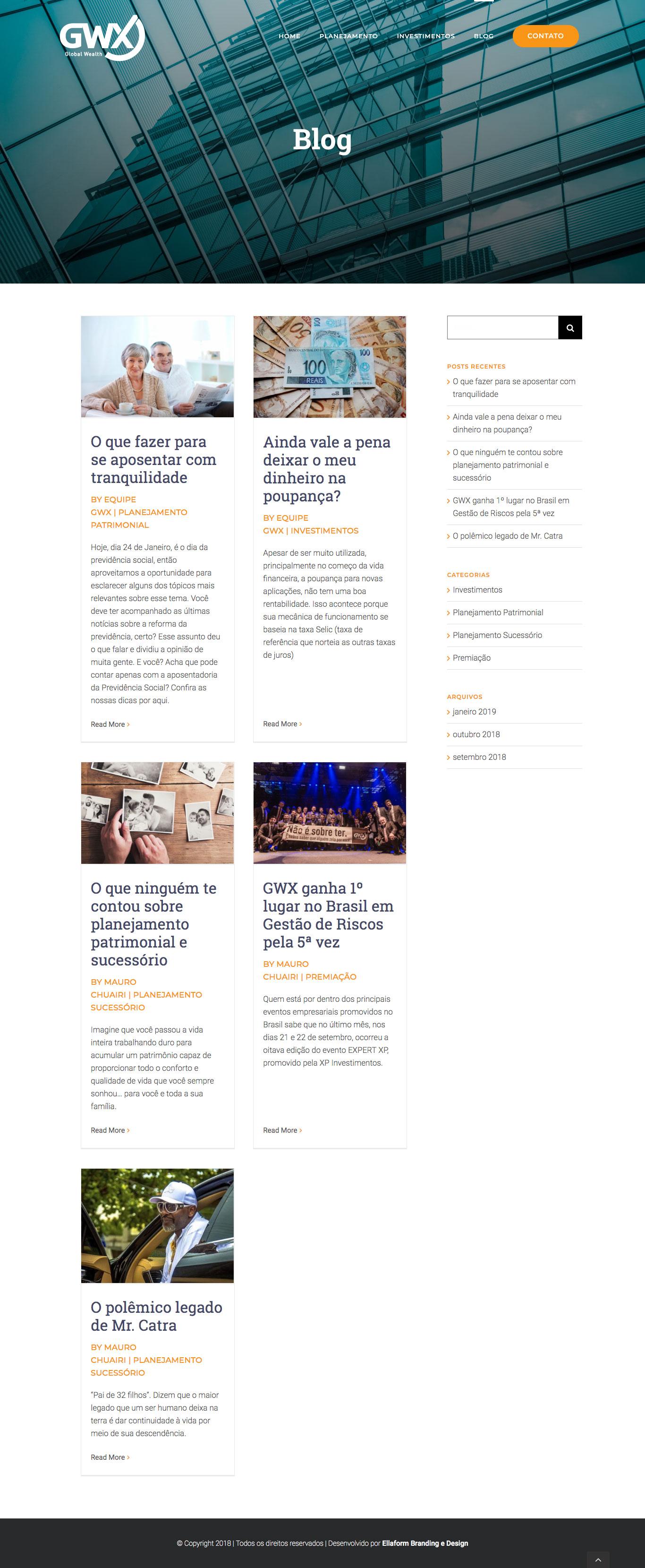 gwx-website03