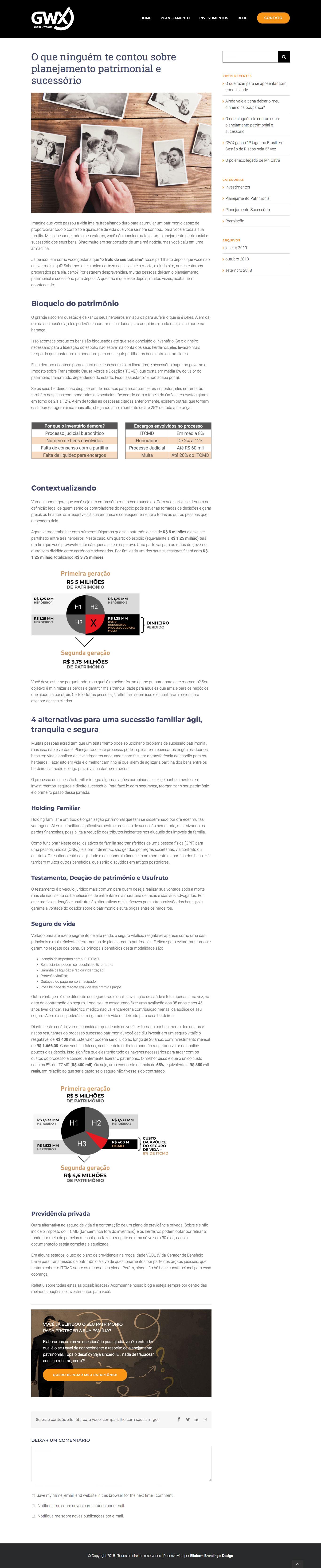 gwx-website06
