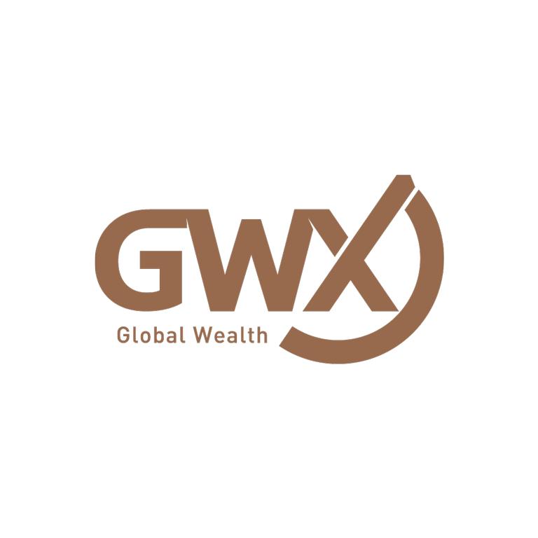 gwx01