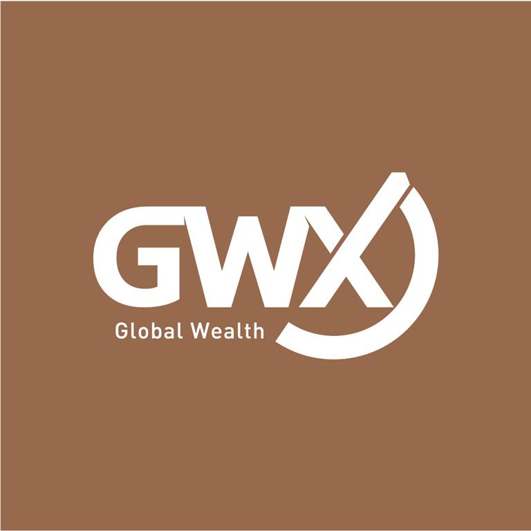 gwx02