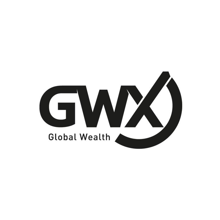 gwx03
