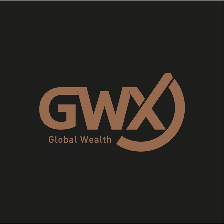 gwx04