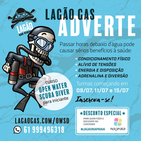 lagao_gas_adverte