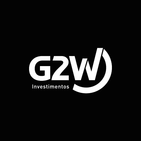 logo-g2w-01