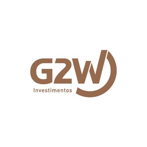 logo-g2w-02