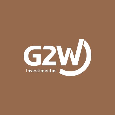 logo-g2w-03