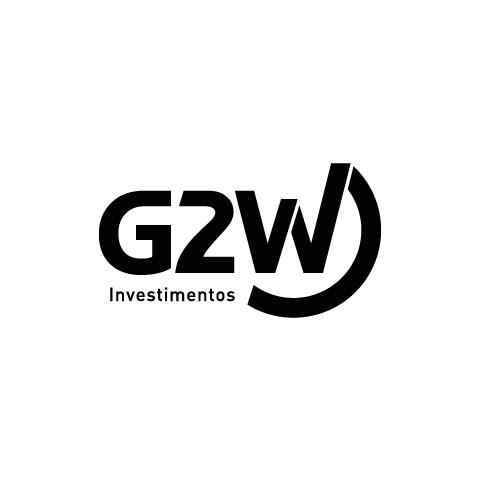 logo-g2w-04