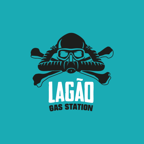 logotipo-lagaogasstation-01