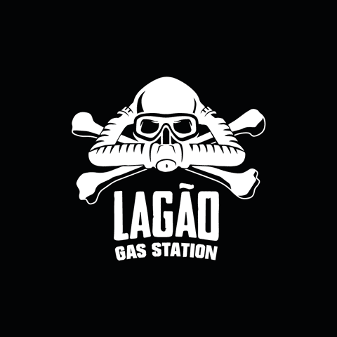 logotipo-lagaogasstation-02