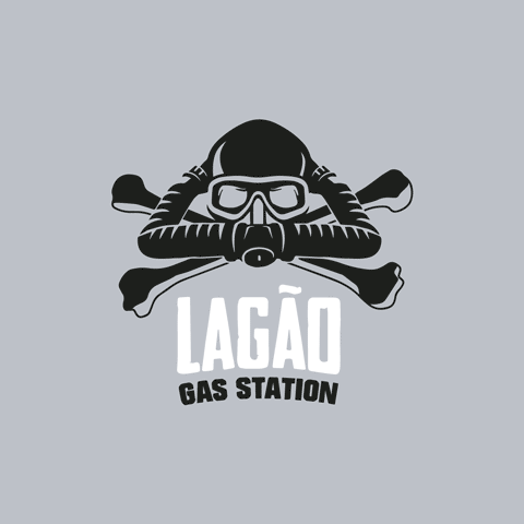 logotipo-lagaogasstation-03