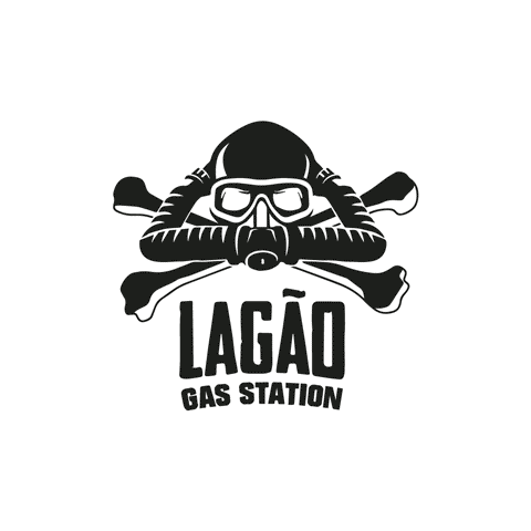 logotipo-lagaogasstation-04