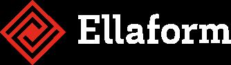 logotipo_ellaform