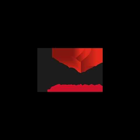 logotipo_excelencia_serviços_01