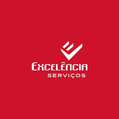 logotipo_excelencia_serviços_04