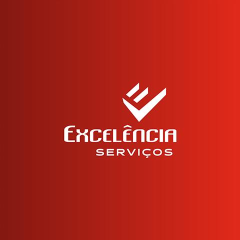 logotipo_excelencia_serviços_06