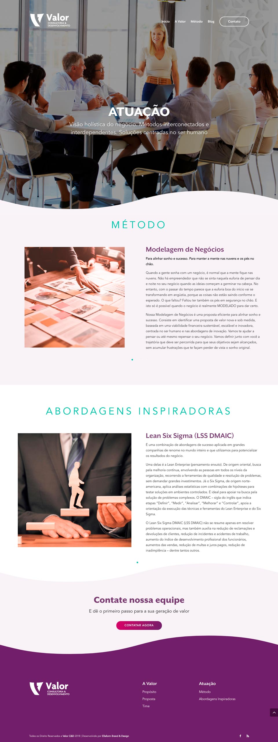 pagina-metodo-valor