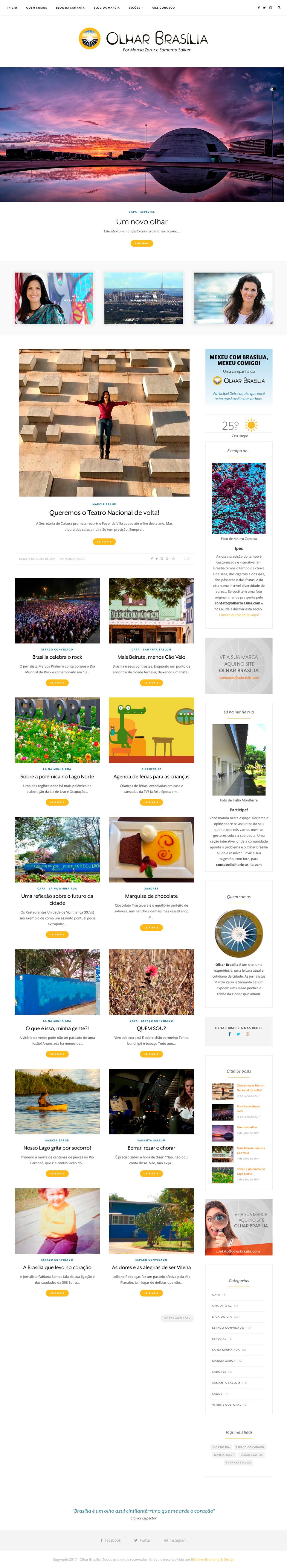 pagina-site-home-02